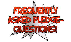 Learn More about Pledge Quest!
